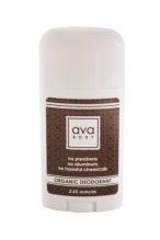 deodorant single silo