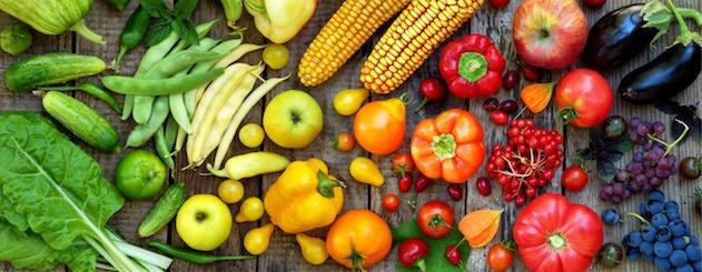 make-fruits-and-veggies-tastier